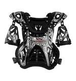 MSR Metal Mulisha Deflector Chest Protector