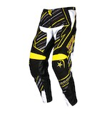 MSR Youth Rockstar Pants Closeout