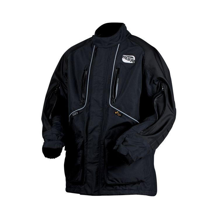 MSR X-Scape Jacket