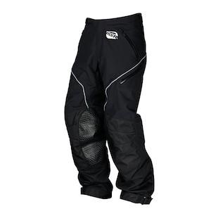 MSR X-Scape Pants