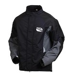MSR Attak Jak Jacket (Size LG Only)