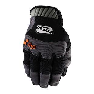 MSR Attak Gloves