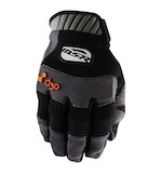 MSR Attak Gloves