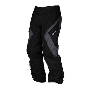 MSR Trans Pants