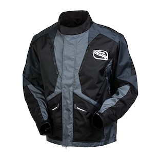 MSR Trans Jak Jacket