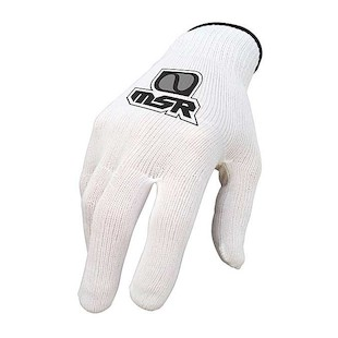 MSR Glove Liners