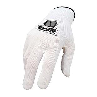 MSR Glove Liners
