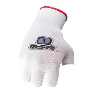 MSR Half Finger Glove Liners