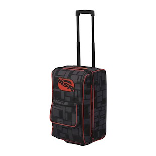 MSR Satellite Gear Bag