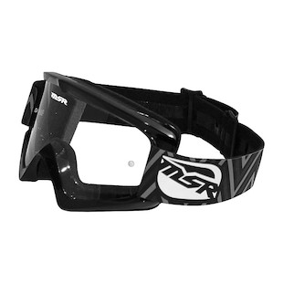 MSR Assault Goggles