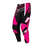 MSR Youth Girl's Axxis Pants