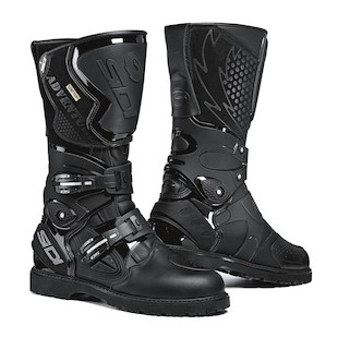 SIDI Adventure Gore-Tex Boots
