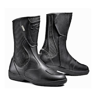 SIDI Laguna Gore-Tex Boots