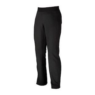 Klim Sundance Women's Pants (Size SM Only)