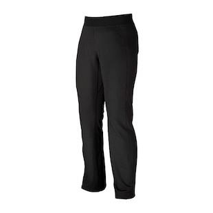 Klim Sundance Women's Pants
