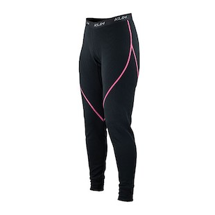Klim Women's Solstice Pants