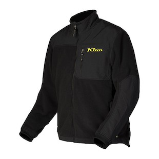 Klim Everest Jacket (Size MD Only)