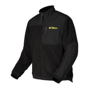 Klim Everest Jacket