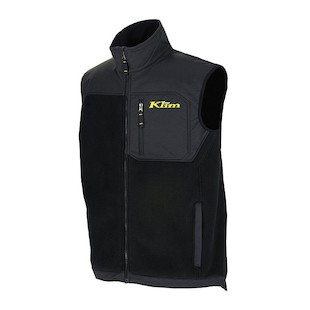 Klim Everest Vest