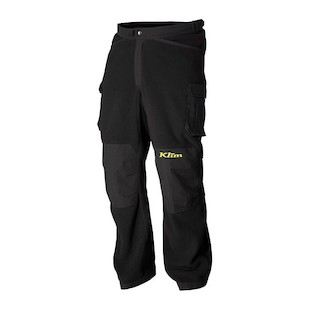 Klim Everest Pants [Size XS Only]
