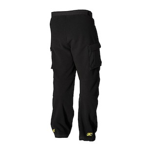 Klim Everest Pants