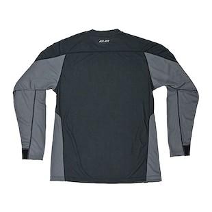 Klim Summit Tech Long Sleeve T-Shirt