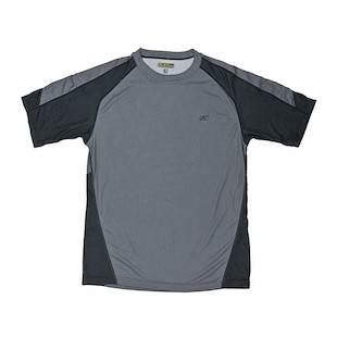 Klim Summit Tech T-Shirt (Small Only)