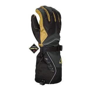 Klim Summit Gloves