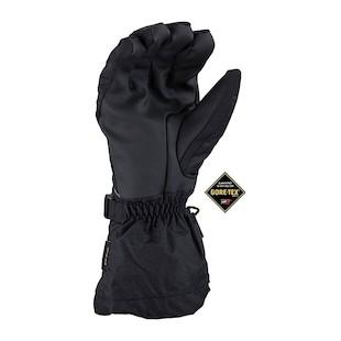 Klim Youth Klimate Gloves
