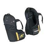 Klim Youth TekVest Shoulder Pads