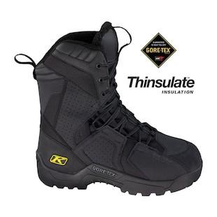 Klim Arctic GTX Boots