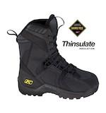 Klim Arctic GTX Boot