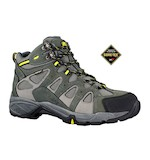 Klim Transition GTX Boots