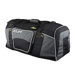 Klim Team Gearbag