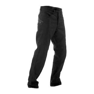 Dainese Romero Textile Pants