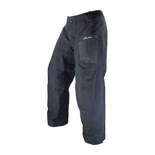 Klim Youth Impulse Pant