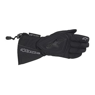 Alpinestars Women's Stella Radiant Drystar Gloves