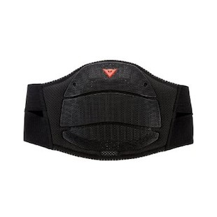 Dainese Shield Air Lumbar Protector