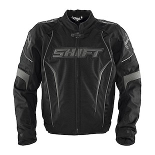 Shift Avenger Jacket