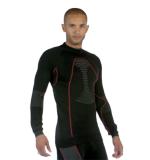 Dainese Racing Seamless Shirt