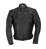 AGV Sport Topanga Leather Jacket