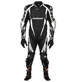 AGV Sport Laguna One-Piece Leather Suit