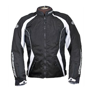 AGV Sport Bella Waterproof Women's Jacket