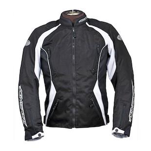 AGV Sport Women's Bella Waterproof Jacket
