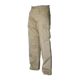 AGV Sport Excursion Kevlar Cargo Pants