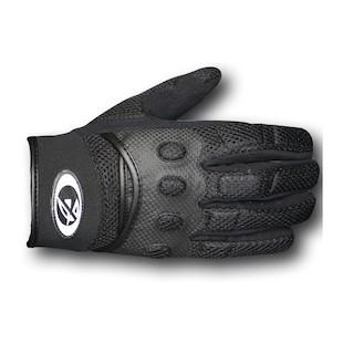 AGV Sport Aeromesh Gloves