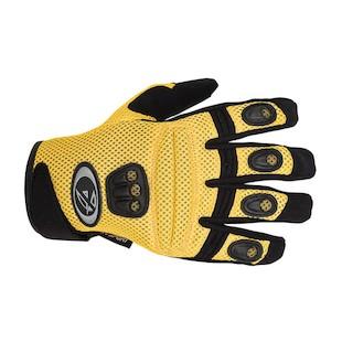AGV Sport Sonora Gloves