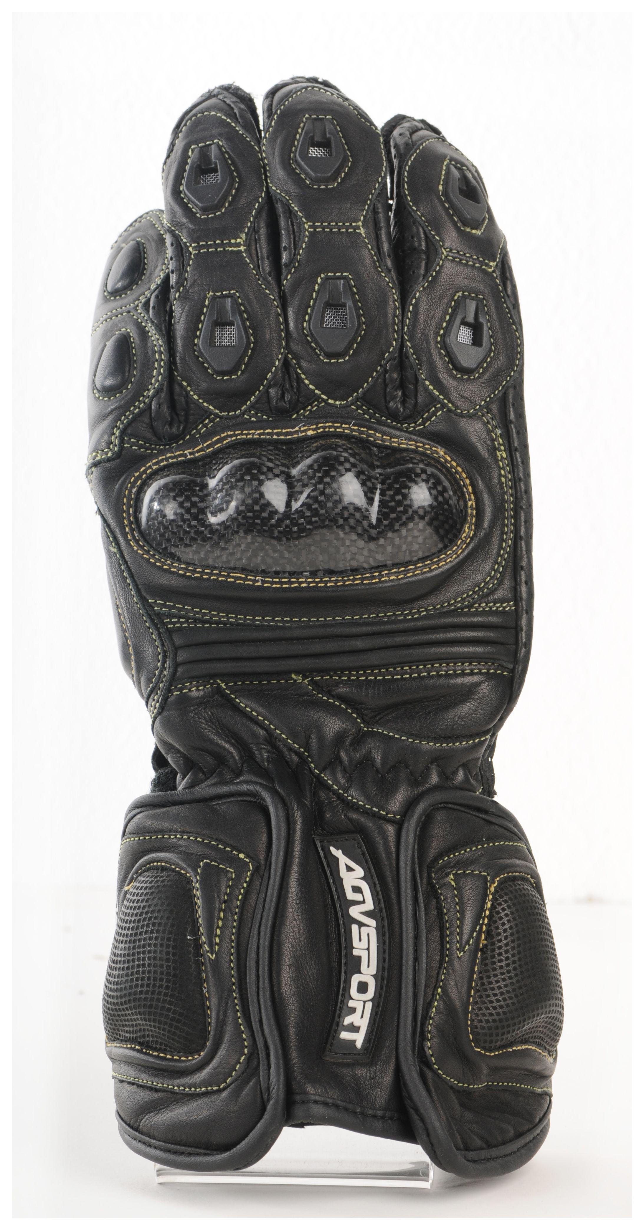Motorcycle gloves distributor - Motorcycle Gloves Distributor 37