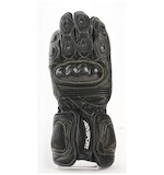 AGV Sport Laguna Sport Gloves