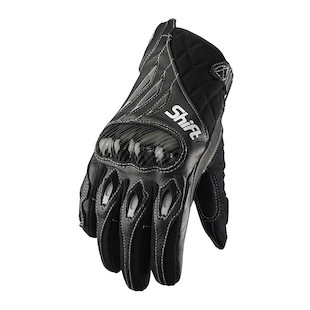 Shift Women's Volt 3/4 Gloves